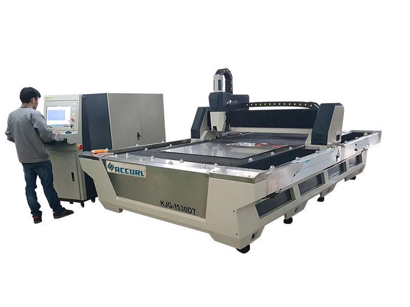 buy cnc laser cutting machine